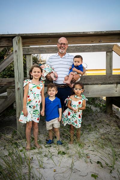 Topsail Island Family Photos-44.jpg