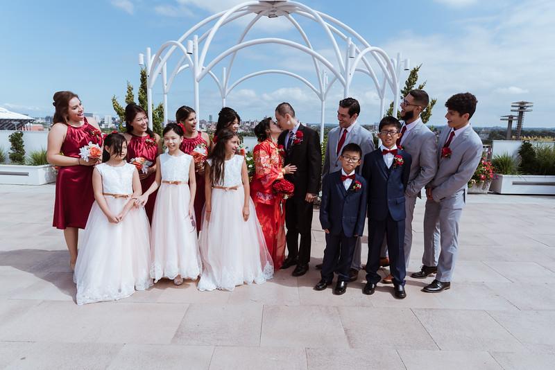Wedding Full gallery M&J-308.jpg