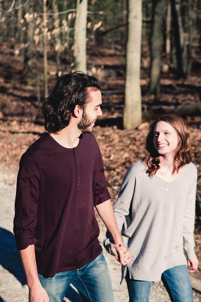 Jake+Emily-5415.jpg