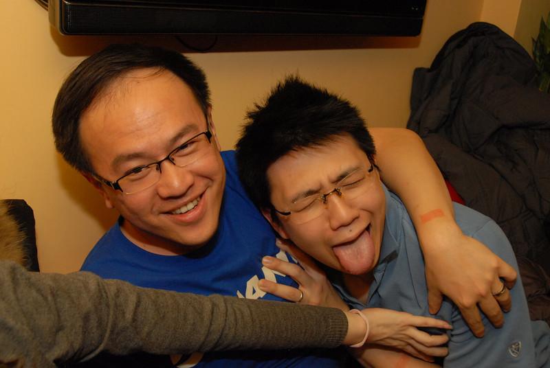 [20111231] MIBs-2012 New Year Countdown @ BJ Sanlitun Luga's (91).JPG