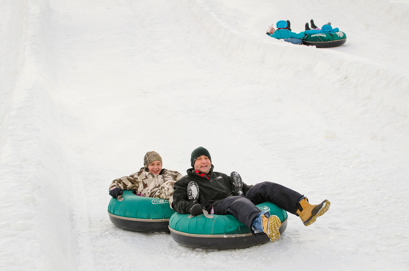Snow-Tubing_12-30-14_Snow-Trails-57.jpg