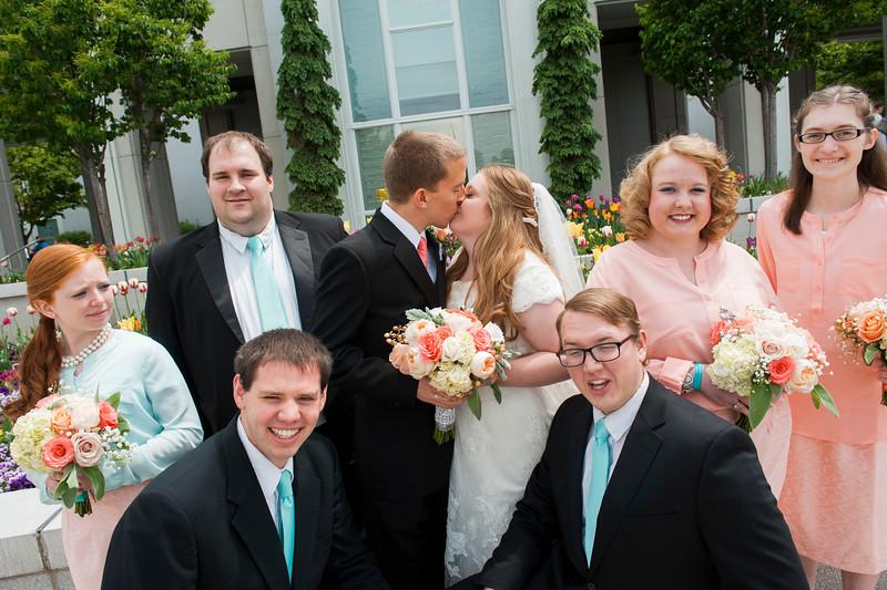 hershberger-wedding-pictures-245.jpg