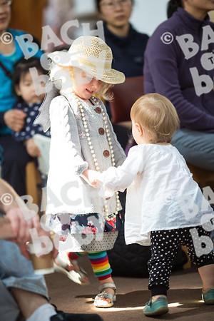 Bach to Baby 2018_HelenCooper_Islington-Highbury-2018-05-26-29.jpg