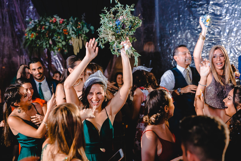 F&L (boda Norte 76 Juriquilla, Querétaro)-634.jpg