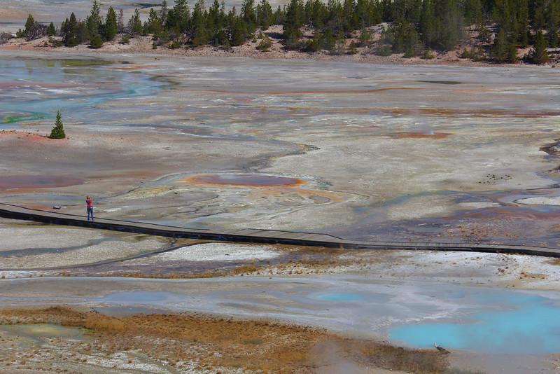 Yellowstone 057.JPG