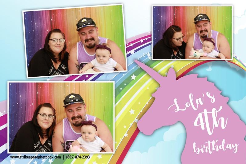 Lola's_4th_bday_Prints (31).jpg