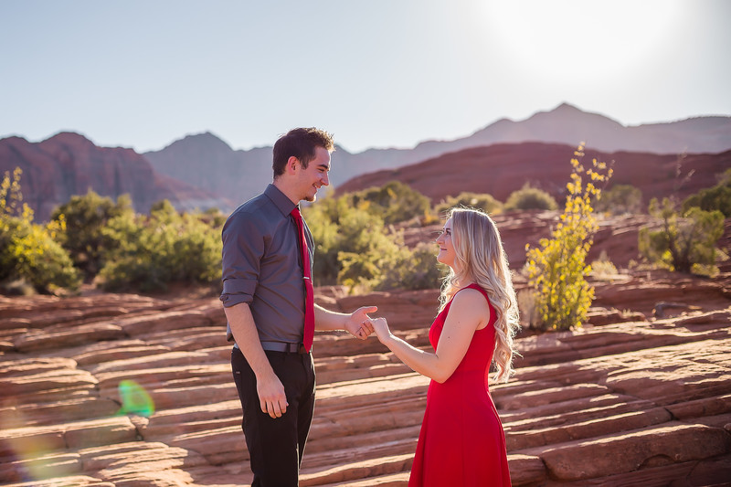 Sunday_Stills-Jacob_and_Bailey-Engagements-0179-Edit.jpg