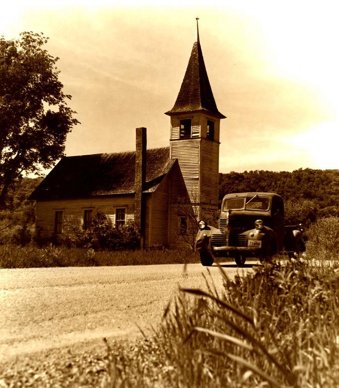 churchtruck.jpg