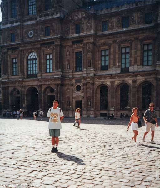 Paris 90s 014.jpg