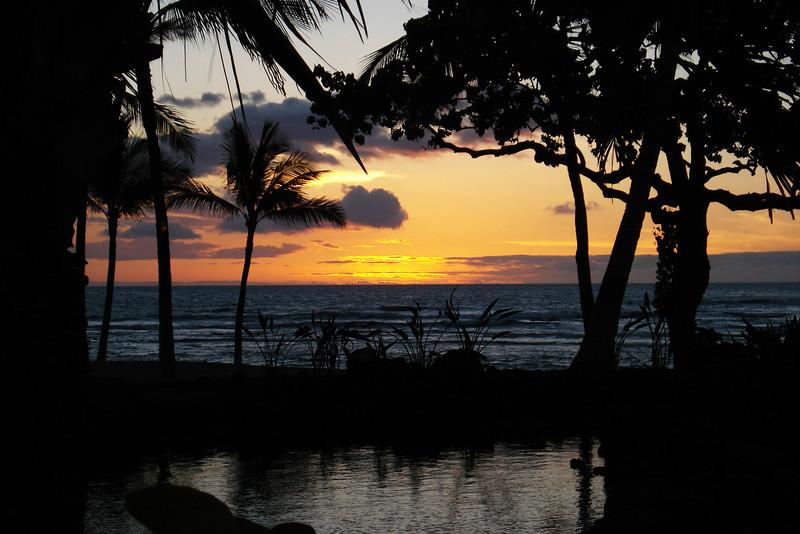 Mauna Lani Sunset 3.jpg
