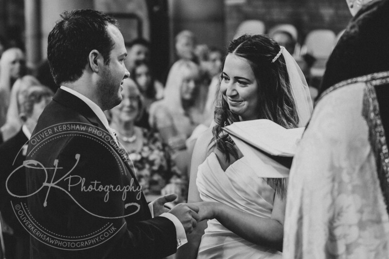 Nick & Elly-Wedding-By-Oliver-Kershaw-Photography-133627.jpg