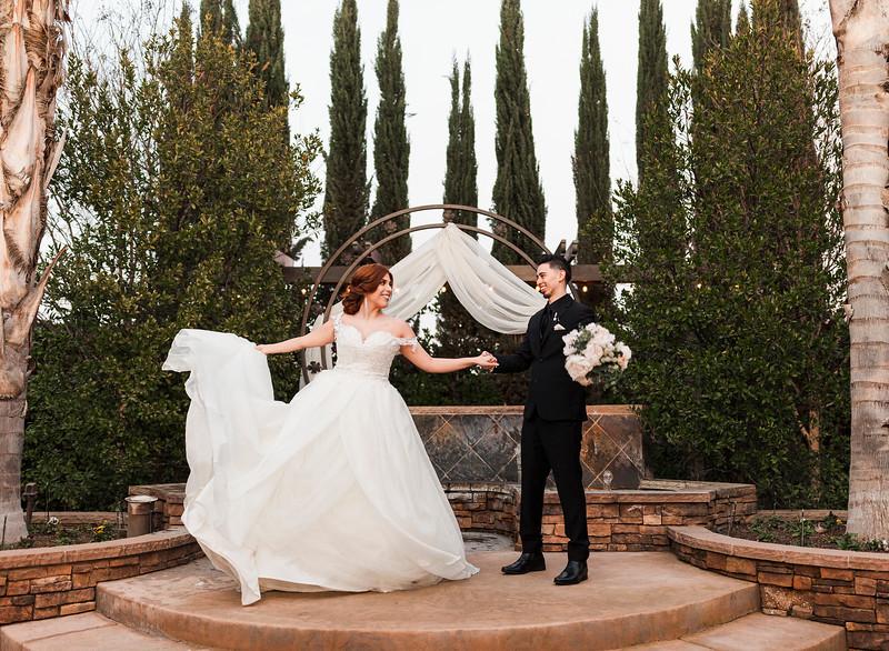 Alexandria Vail Photography Wedgewood Fresno Wedding Alexis   Dezmen593.jpg
