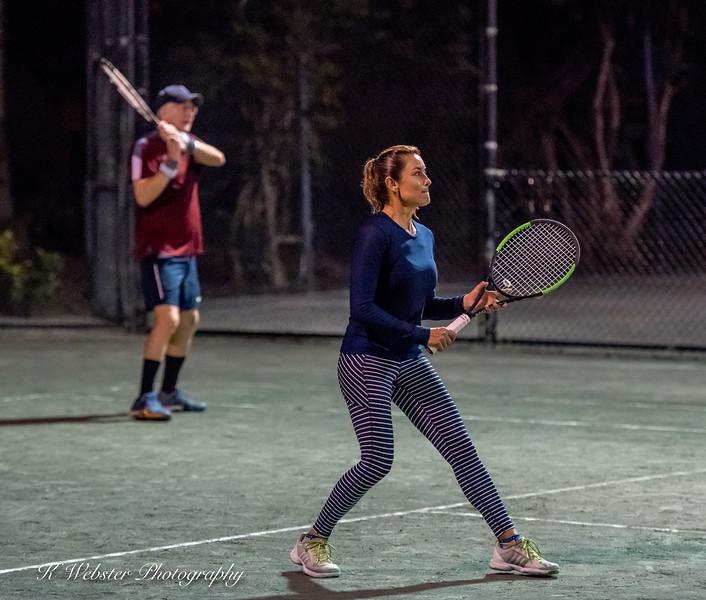 2018 KID Tennis Fundraiser-203.jpg