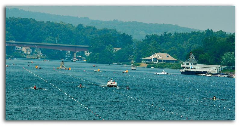 US Rowing Masters Natl Championship.jpg