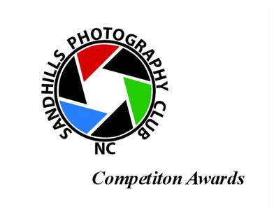 Competition Awards Slideshow
