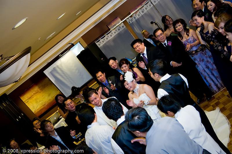 Angel & Jimmy's Wedding ~ Reception_0086.jpg