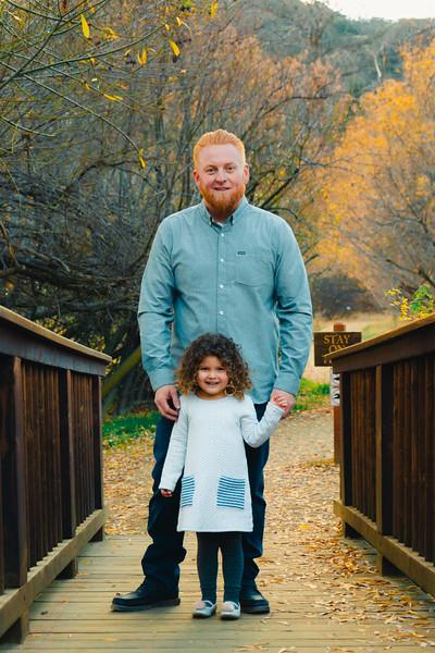 Bradford-Family-Session-04038.jpg