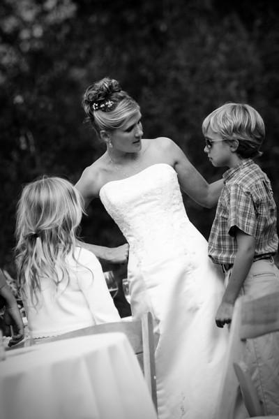 wedding-1580.jpg