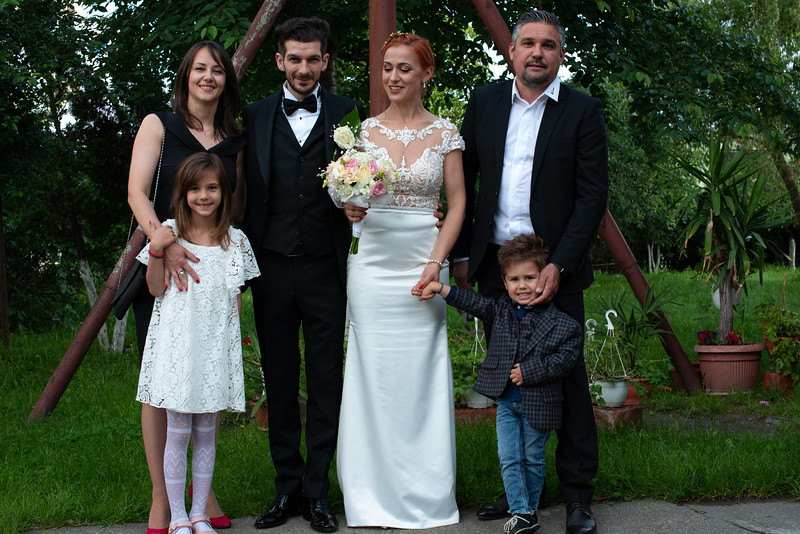 Nadina & Dani, foto nunta (740).jpg