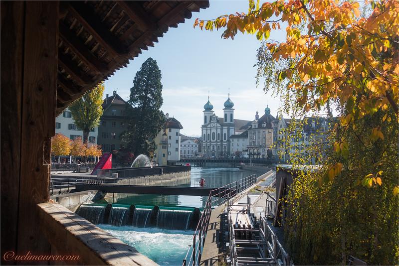 2017-10-17 Luzern - DSC00712.jpg