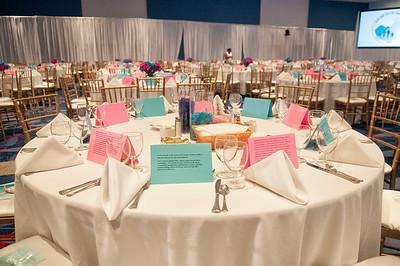 Legislative Luncheon @ Convention Center Crown Ballroom 8-1-14 by Jon Strayhorn