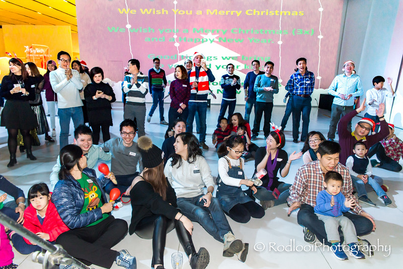 [20161224] MIB Christmas Party 2016 @ inSports, Beijing (122).JPG