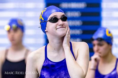 Broughton Swimming | Meet 4