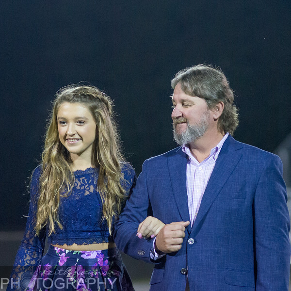 keithraynorphotography southwest randolph homecoming-1-89.jpg