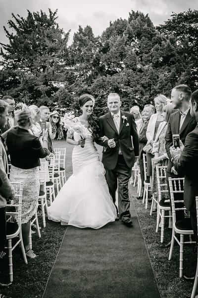 Blyth Wedding-72.jpg