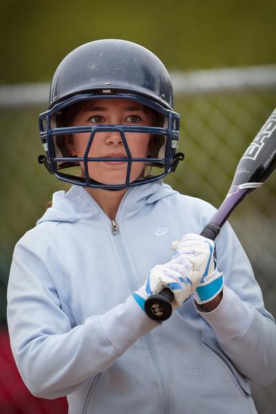 softball 4-3-2010-75.jpg