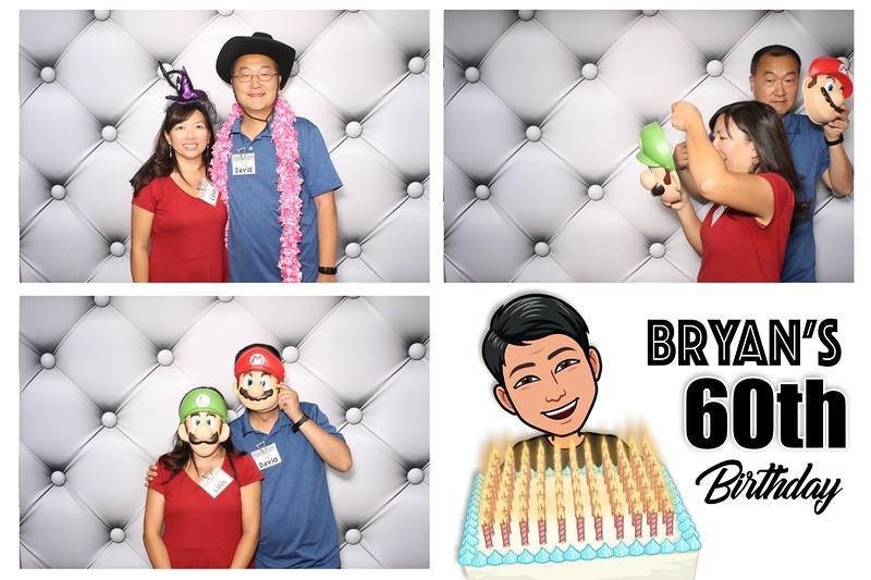 Bryan_60th_Birthday_Prints_ (8).jpg