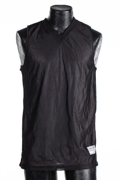 YBA Shirts 3