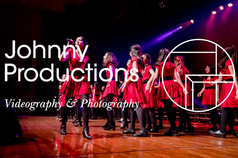 0106_day 2_ SC flash_johnnyproductions.jpg