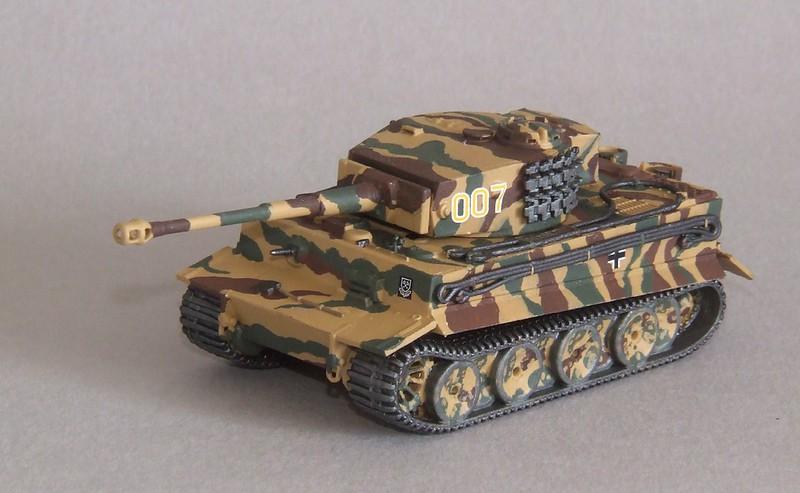 Airfix 1-72 Tiger I, 04s.jpg