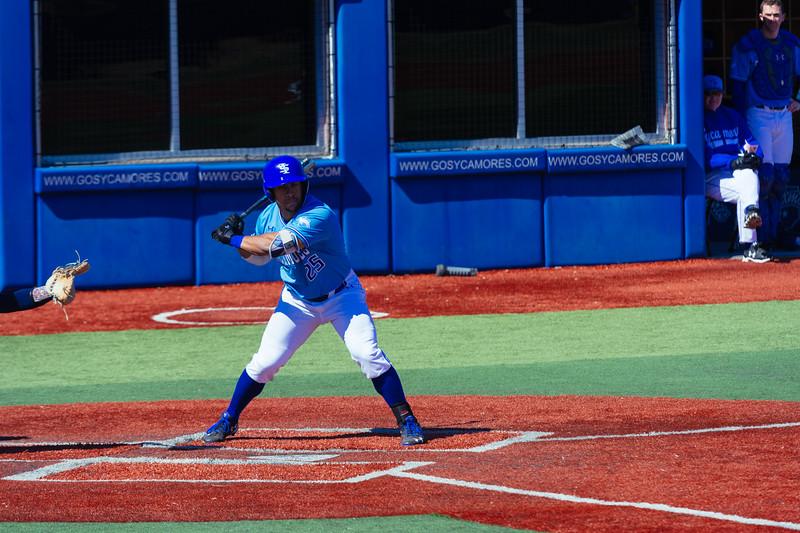 20190316_Baseball ISUv Citadel-2318.jpg