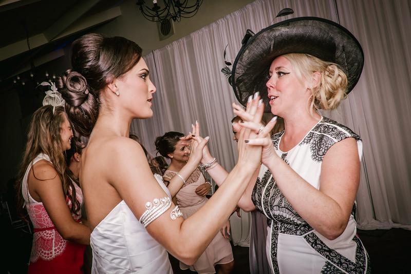 Blyth Wedding-611.jpg