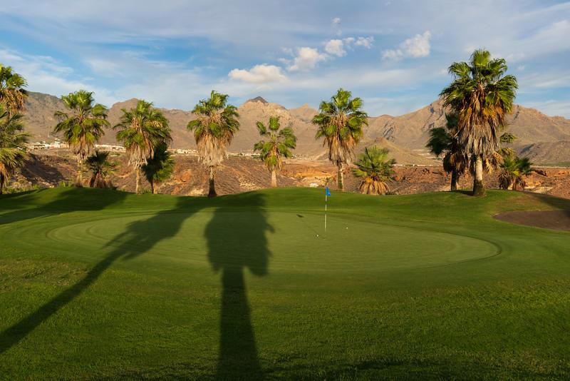 Golf Adeje_20191024_4713.jpg