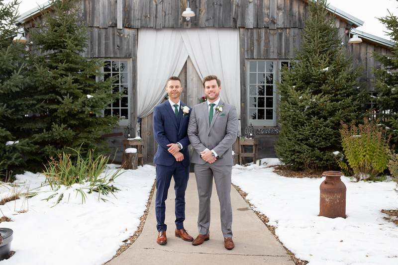 Blake Wedding-498.jpg