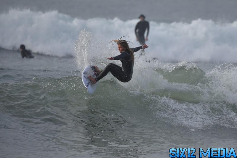 Topanga Malibu Surf  - -289.jpg