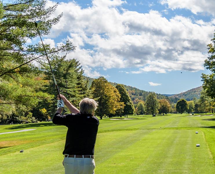 2019 Zack's Place Golf Tournament -_5004111.jpg
