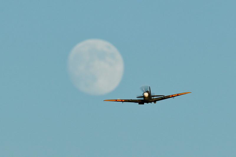 PZ_Spitfire_12.jpg