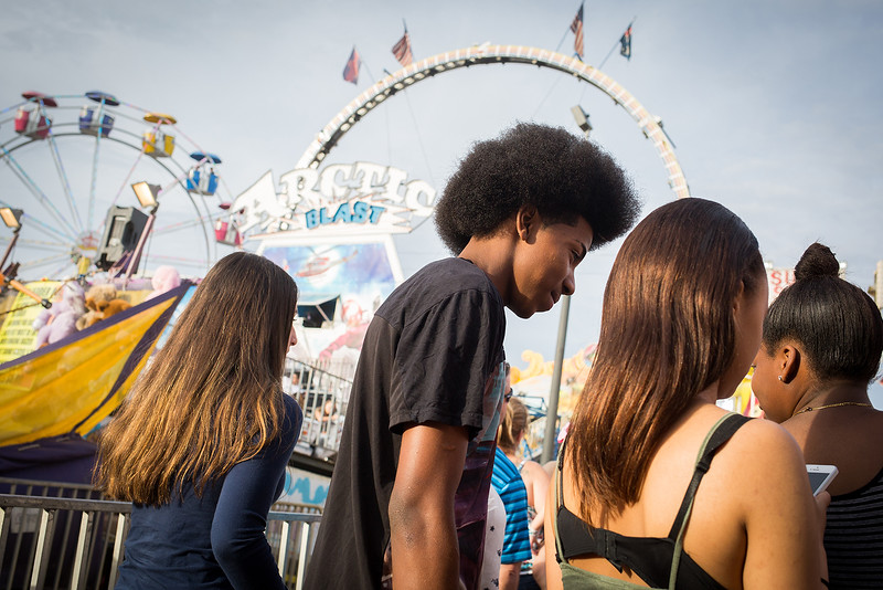 carnival-53.jpg