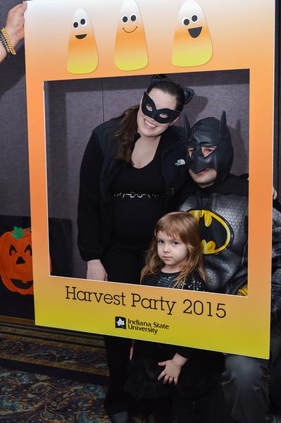 October 29, 2015- halloween party 2015 DSC_0480.jpg