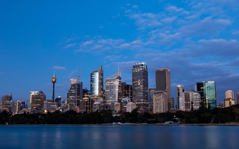 2G2A2855- Callum Snape - Sydney Skyline.jpg
