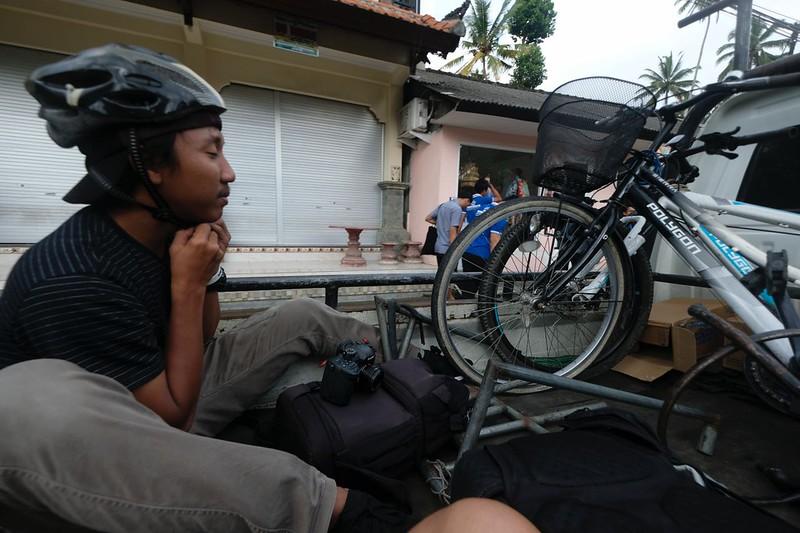 Trip of Wonders Day 11 @Bali 0036.JPG
