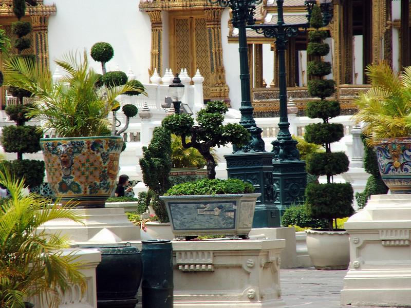Thailand 024.jpg
