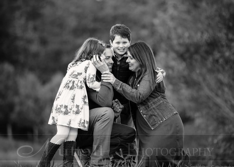 Kitz Family 63bw.jpg