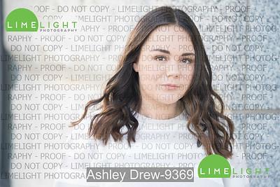Ashley Drew