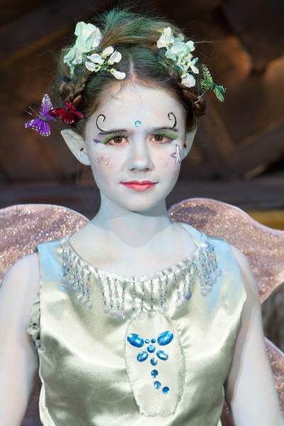 Midsummer Costume Shots-8303.jpg