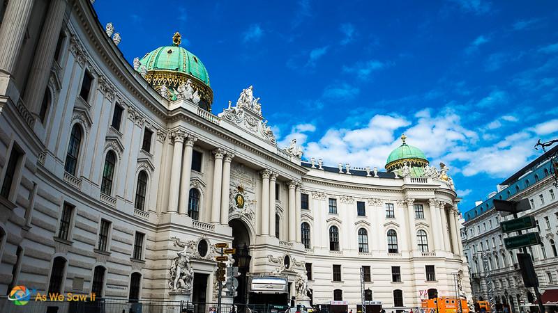 Vienna-08257.jpg